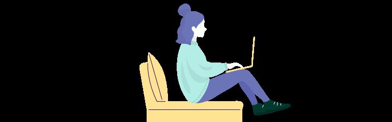 digital technology essay example